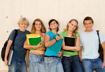 La Mutuelle des étudiants placée sous sauvegarde judiciaire