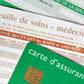 Participation forfaitaire, franchise médicale : quelle différence ?