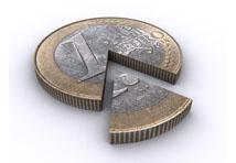La participation forfaitaire de 1€ prélevée sur le compte bancaire du patient ?