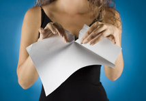 Réforme des contrats responsables : un nouveau motif de résiliation ?