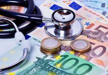 Les Français inquiets pour l'accès aux soins