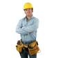 Travailleurs indépendants : des assurés épargnés ?