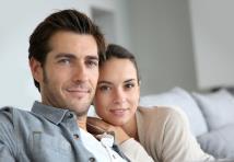 Mutuelle : est-il intéressant de souscrire en couple ?