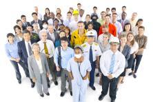 Mutuelle d'entreprise : où en sont les accords de branches ?