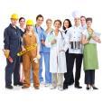 Quelle couverture santé pour les travailleurs indépendants ?