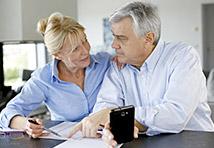 Départ en retraite : faut-il changer de mutuelle ?