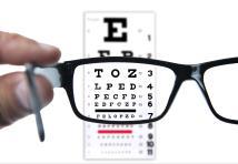 Remboursement des lunettes : quel impact a eu la réforme ?
