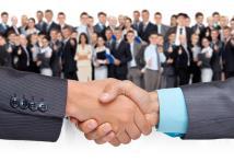 3 entreprises sur 4 proposent déjà une mutuelle à leurs salariés