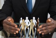 Mutuelle d'entreprise : quel bilan après 6mois ?