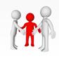 Saisir le médiateur pour régler un litige avec sa mutuelle