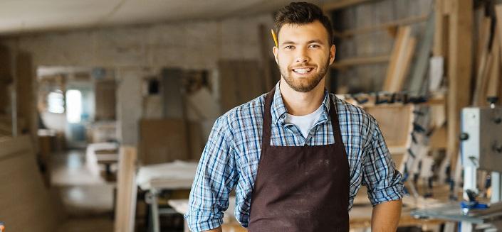 Mutuelle pour auto-entrepreneur